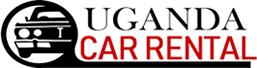 Uganda Car Rental Logo